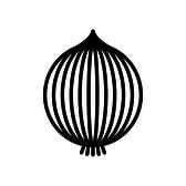 Onion Things