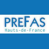 Doc'PREFAS Hauts-de-France