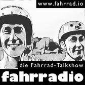 Fahrradio Newsletter