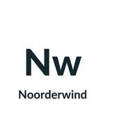 Noorderwind News