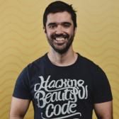 Felipe Barbosa: Produto & Marketing & Growth