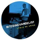 Bitcoinevangelist