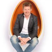 Jeroen Roozendaal