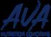 Logo99