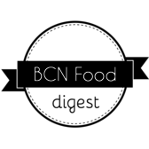 BCN Food Digest