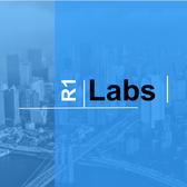 R1 Labs Startup + Innovation Events & Community Radar   Revue