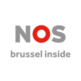 Brussel Inside