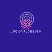 Uncovr.Design