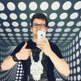 Szczecin Blog - Paweł Krzych