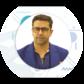 Sankalp's Thoughts on Blockchain & AI Life
