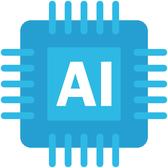 Artificial Intelligence APAC