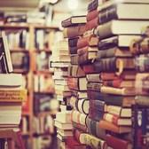 The Omnivorous Reader