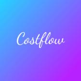 Costflow