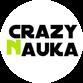 Cn logo kwadrat