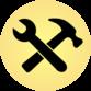 20171009 bop icon