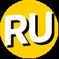 Ruicon