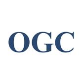 OGC Update
