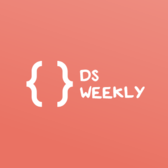 DS Weekly