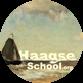 Banner haagse school org rondje