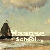 Haagse School: de beste schilders van Nederland