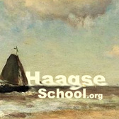 Haagse School Nieuwsbrief