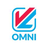 OMNI|link