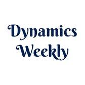 Dynamics Weekly