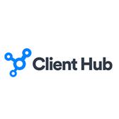 Cloud App Newsletter  by Client Hub