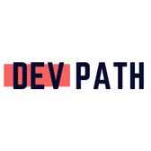 DevPath   Weekly Newsletter