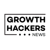Weekly News for Growth Hackers