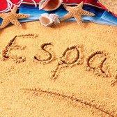 Espagne-Facile.com