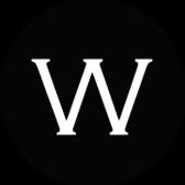 WordPress Gündem