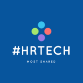 The most popular & shared #HRTech articles of the week
