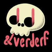 Dood & Verderf: de maandelijkse metalradioshow