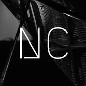 Neo-Classical