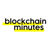 Blockchain Minutes Podcast