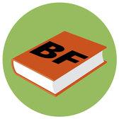 Book Freak