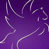 The Pegasus Report
