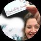 Elizabeth M. Lembke - Chief Talent Navigator (HR Consultant)