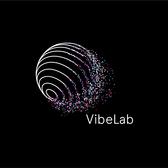 VibeLab