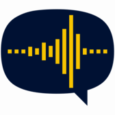Weekly newsletter of VoiceFirst ecosystem
