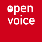 Open Voice newsletter