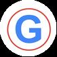 Logo practicing google