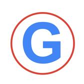 Practicing Google