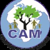 CAM Guinée