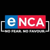 eNCA's World in a week
