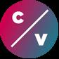 Weekly newsletter of CyanVariable360 Studios