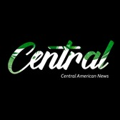 Central American News