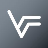 Vectr Weekly
