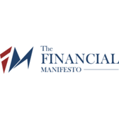 Newsletter of The Financial Manifesto